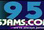 95 Jams Old Time