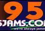 95-Jams-Oldies