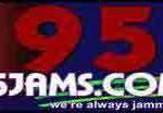 95-Jams-Pop