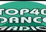 A-Radio-Top-40-Dance