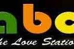 ABC Suriname