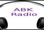 ABK-Radio