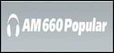 AM-660-Popular