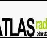ATLAS-Radio