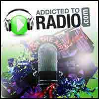 Addicted to Radio
