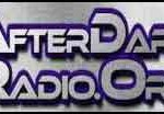 After-Dark-Radio