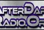 After-Dark-Radio