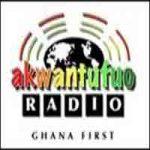 Akwantufuo Radio