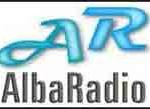 Alba Radio
