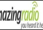 Amazing-Radio3