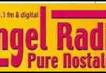 Angel-Radio