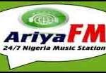 Ariya-FM