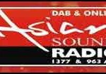 Asian-Sound-Radio