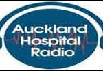 Auckland-Hospital-Radio