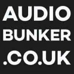 Audio Bunker