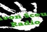 Avon-Scout-Radio