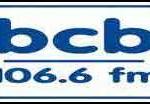 BCB-FM radio
