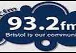 BCfm Radio