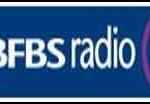 BFBS-Radio-UK