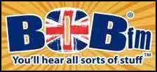 BOB-FM Radio