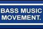 Bass-Music-Movement radio