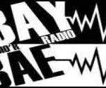 Bay-Radio