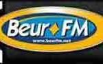 Beur FM Radio