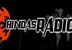 Bindas-Radio
