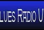 Blues-Radio-UK