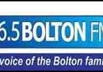 Bolton-FM Radio