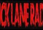 Brick-Lane-Radio