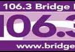 Bridge-FM-106.3 Radio
