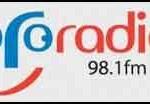 Bro-Radio