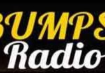 Bumps-Radio