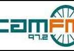 CAM-FM Radio