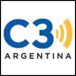 Cadena 3 Radio