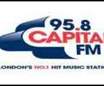 Capital-FM Radio