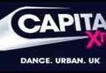 Capital-XTRA-Radio