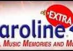 Caroline-Extra Radio