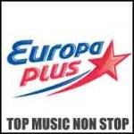Europa Plus Radio