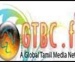 GTBC-FM Radio
