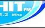 Hit-FM-Online