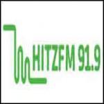 Hitz FM Radio