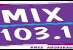 KMXS-FM