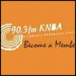 KNBA-90.3-FM