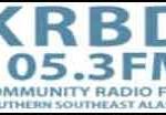 KRBD-FM