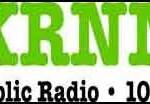 KRNN-FM