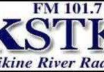 KSTK-FM