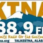 KTNA-FM