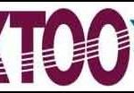 KTOO-FM